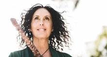 MOANA MANIAPOTO TO BE INDUCTED INTO  THE NEW ZEALAND MUSIC HALL OF FAME