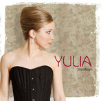 Montage by Yulia cover art