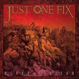 Blood Horizon by Just One Fix cover art