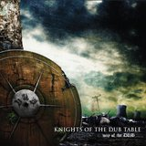 Way of the dub by Knights Of The Dub Table cover art
