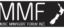 MMF Christchurch Funding Seminar - Wed Nov 17th