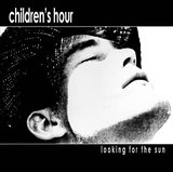 Looking for the Sun by Children's Hour cover art