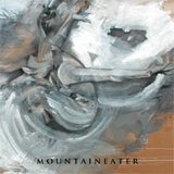 "Mata/Sun Fired 7""  by Mountaineater cover art"