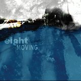 Moving by Eight cover art