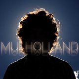 Eugene Told Me You Were Dead by Mulholland cover art