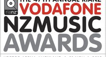 VNZMA 2012 - Entries Close 5:00pm 2 July