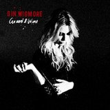 Gravel & Wine by Gin Wigmore cover art