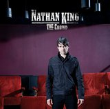 The Crowd by Nathan King cover art