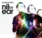 Nil by Ear by State Of Mind cover art