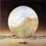Nooks by Ragnarok cover art