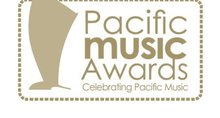 Entries for the 2013 Pacific Music Awards Due by Friday 1 February