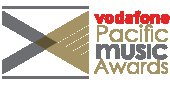 Nominations for the 2017 Vodafone Pacific Music Awards Deadline Extended to Friday 10 February