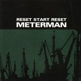 Reset Start Reset by Meterman cover art