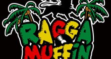RAGGAMUFFIN MUSIC FESTIVAL 2011 - NEW ZEALAND BANDS ANNOUNCED!