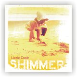 Shimmer by Lizzie Cook cover art
