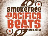Smokefree Pacifica Beats - 2015 National Finalists Announced