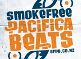 2014 Smokefree Pacifica Beats - National Final Results
