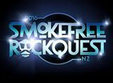 Smokefreerockquest and Smokefree Pacifica Beats 2016