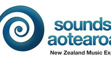 Sounds Aotearoa Artists and Presenters Announced