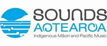 Sounds Aotearoa in Auckland Sunday/Monday