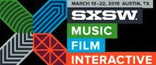 SXSW 2015 Is Open for Business