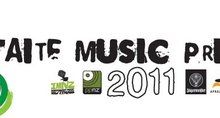 Taite Music Prize Nominations Closing Friday