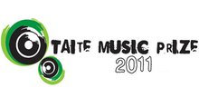 Finalists Announced for Taite Music Prize 2011