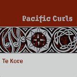 Te Kore by Pacific Curls cover art