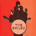 The One by Exiles cover art