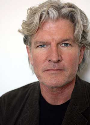 Tim Finn to Support Bob Dylan in Auckland | Artist News | NZ Music ...