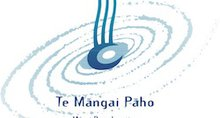 Te Mangai Paho Are Now Accepting Submissions for the 2012 - 2013 Maori Music Funding Round