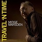 Travel 'n' Time by Midge Marsden cover art