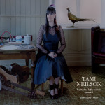 The Kitchen Table Sessions Vol II by Tami Neilson cover art