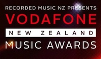 Nominations Are Open for the 2015 Country Awards.
