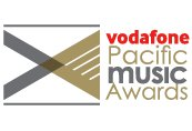 VINCE HARDER AND TE VAKA BIG WINNERS IN VODAFONE PACIFIC MUSIC AWARDS