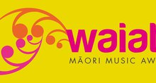 Waiata Maori Awards Nominees Announced