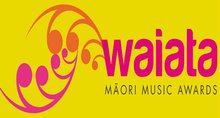 Excitement Builds Towards This Year's Waiata Maori Music Awards