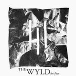 Preface by The Wyld cover art