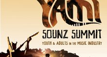 Ladi6 and Jon Toogood to Perform at  YAMI Sounz Summit