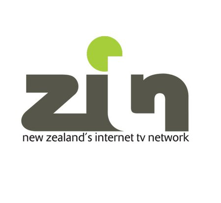 Over 20 More Free New Zealand TV Channels on Sony Internet